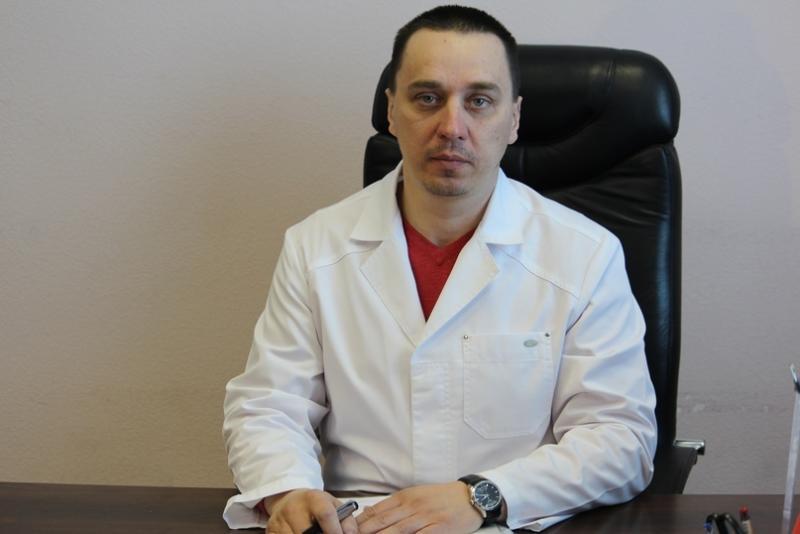 18 января открывается запись на вакцинацию от коронавируса